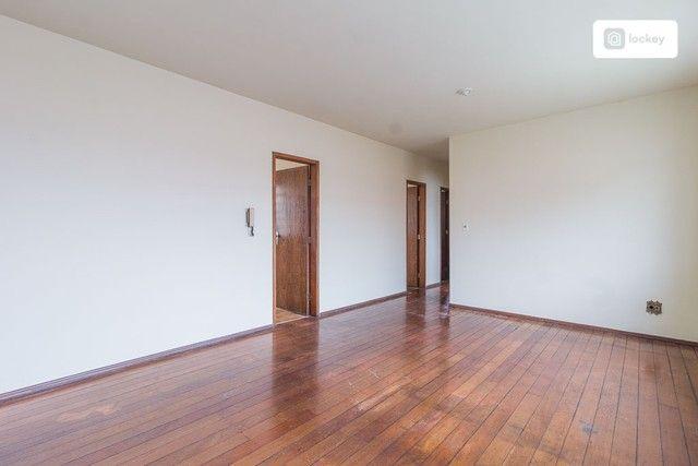 Apartamento com 80m² e 3 quartos - Foto 2