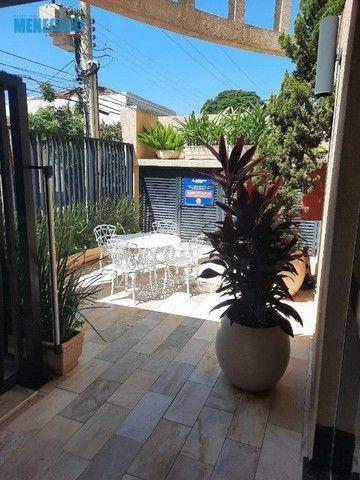 Apartamento com 3 dormitórios à venda, 112 m² por R$ 700.000,00 - Centro - Piracicaba/SP - Foto 16