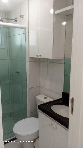 Apartamento para Venda em Fortaleza, Engenheiro Luciano Cavalcante, 3 dormitórios, 2 suíte - Foto 11