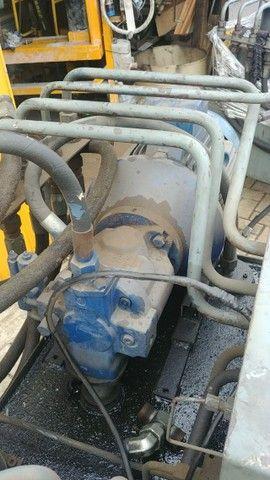 unidade hidráulica (aceito proposta coerente) - Foto 5