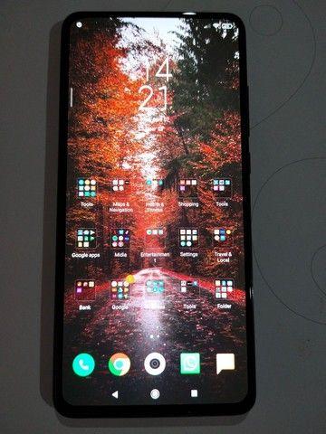 Xiaomi Mi 9T Carbon Black 128GB - Foto 2
