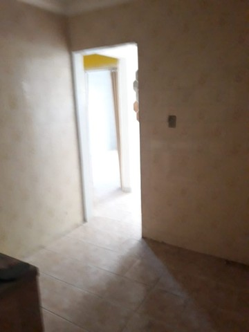 Apto. 2 Qtos, em Fragoso Olinda - Foto 10