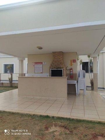 Apartamento 02 quartos Cuidad de Vigo Lazer completo Térreo - Foto 17