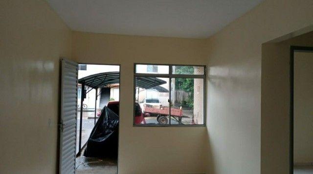 Apartamento no Bela Vida I  - Foto 3