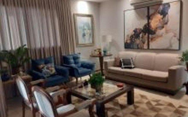 Apartamento Edifício Trianon 03 quartos - Foto 2