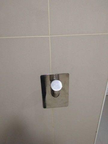 Apartamento para venda com 78 m2 com 3 quartos em Papicu - Fortaleza - CE - Foto 13