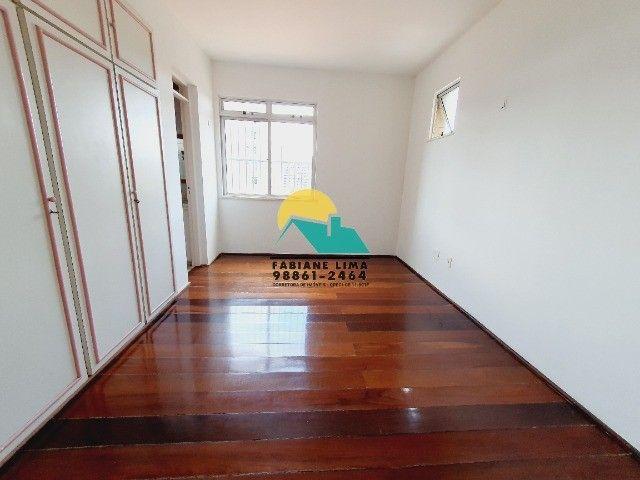 100 % Nascente | Amplo apartamento no Varjota | 3 quartos - Foto 15