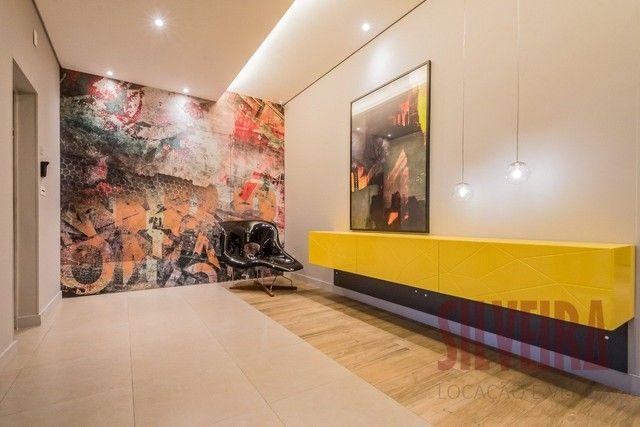 Loft para alugar com 1 dormitórios em Sé, São paulo cod:8991 - Foto 20