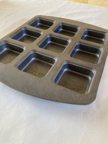 Forma para pão de mel  - Foto 3