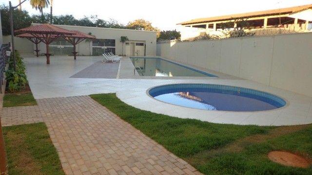 Apartamento com 2 quartos, 50 m², aluguel por R$ 700/mês - Foto 9