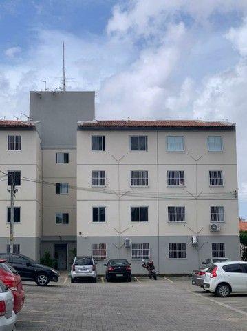Vendo ou troco apartamento  - Foto 15