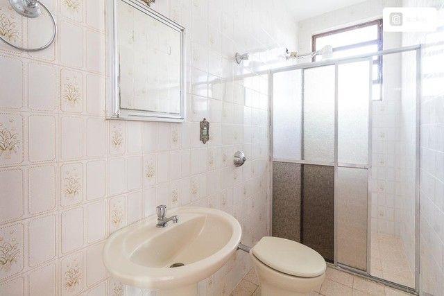 Apartamento com 94m² e 3 quartos - Foto 16