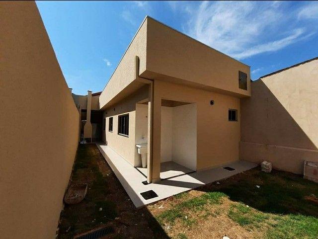 Casa terrea no Jardim Seminario  - Foto 16