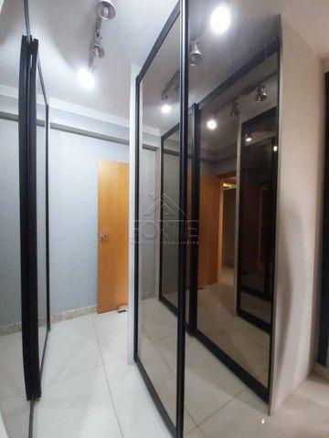 Apartamento à venda com 3 dormitórios em Cidade alta, Piracicaba cod:59 - Foto 20