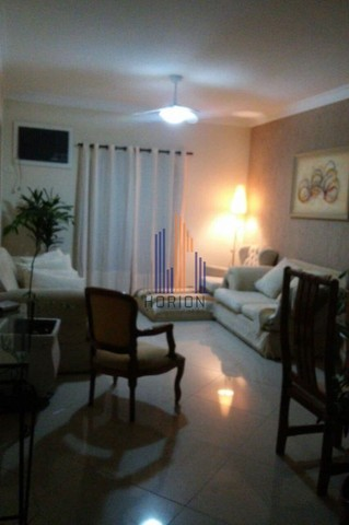 APARTAMENTO NO GUARUJÁ - Foto 2