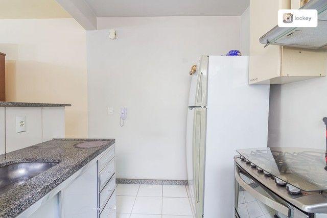 Apartamento com 60m² e 3 quartos - Foto 18