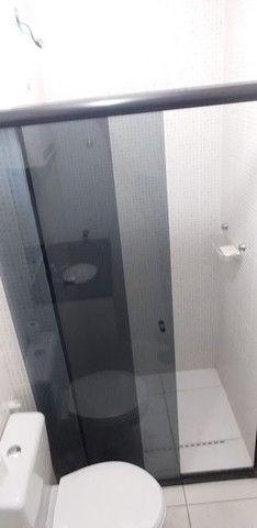 Box de Banheiro (Blindex)(usado) - Foto 4