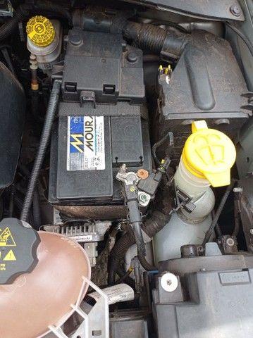 Jeep Renegade automático  - Foto 8