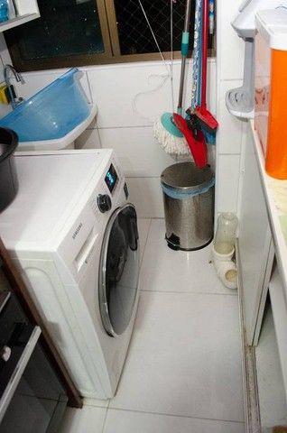 Apartamentos novos com 02 quartos, sua nova casa vizinho ao Shopping - Fortaleza - CE. - Foto 20