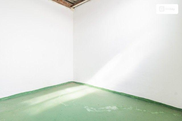 Casa com 45m² e 1 quarto - Foto 9