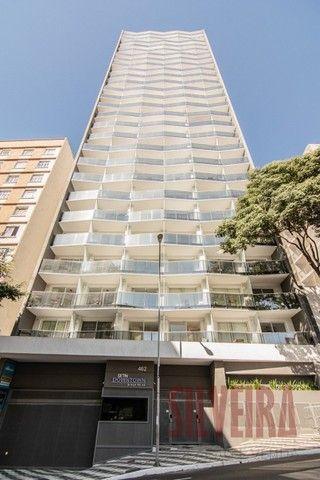 Loft para alugar com 1 dormitórios em Sé, São paulo cod:8991 - Foto 16