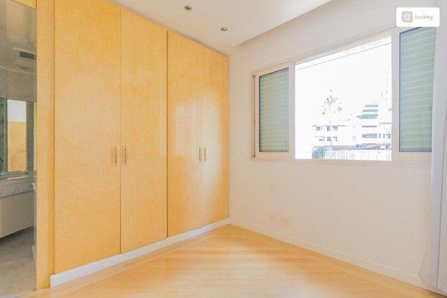 Apartamento com 290m² e 3 quartos - Foto 17