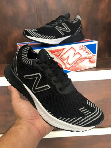 Tênis New balance Fuelcell  - Foto 3