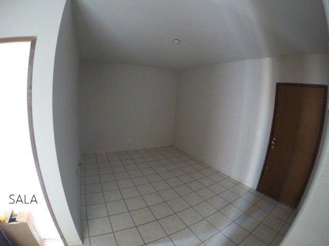 Apartamento 02 quartos ao lado da Universidade Católica - Foto 8