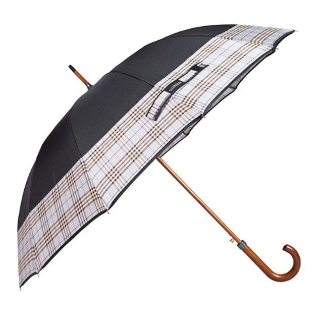 Guarda-chuva Fazzoletti 12 varetas Catânia - Foto 4