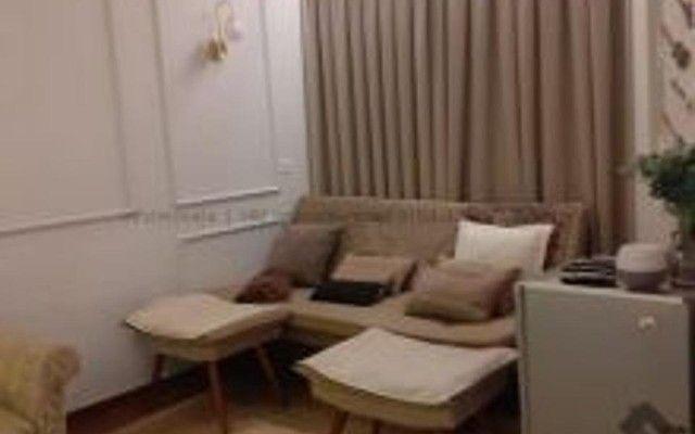 Apartamento Edifício Trianon 03 quartos - Foto 7