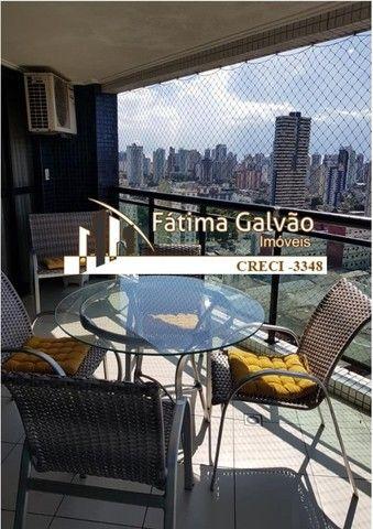 Vendo Excelente Apartamento Em São Brás - Foto 18