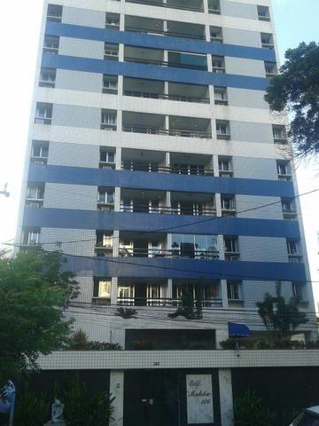 LP 3164 Apartamento no Espinheiro