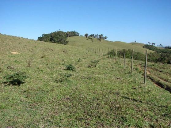 Sorocaba Região Fazenda 200 Alqueires - Foto 17