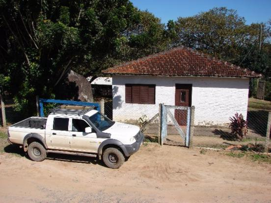 Sorocaba Região Fazenda 200 Alqueires - Foto 5
