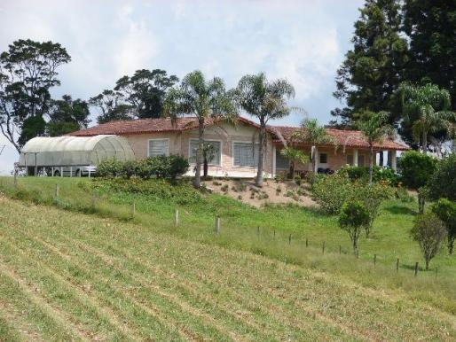 Sorocaba Região Fazenda 150 Alqueires