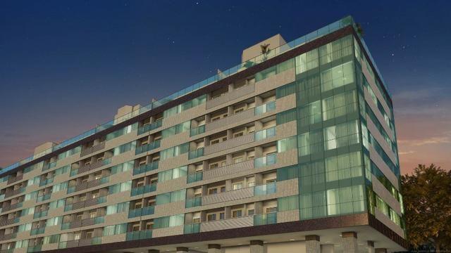 Apartamento 3 Quartos Suite Varanda Setor Noroeste Brasília