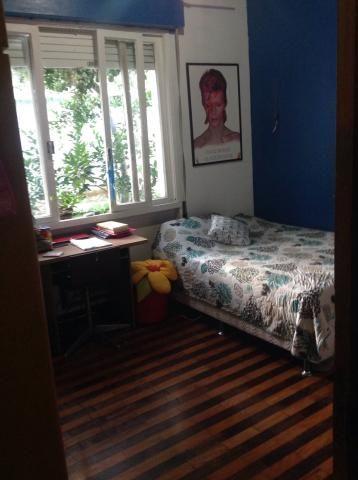 Casa à venda com 4 dormitórios em Ipanema, Porto alegre cod:RP1962 - Foto 16