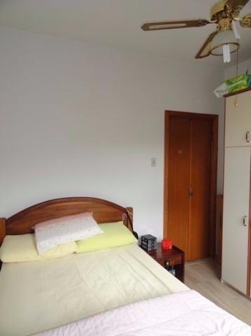 Apartamento à venda com 3 dormitórios em Cidade baixa, Porto alegre cod:RP2424 - Foto 7