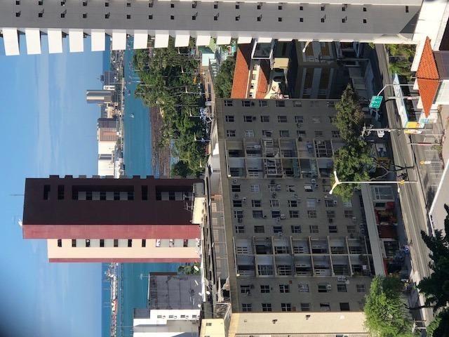 Apartamento 4 suites , nascente no Meireles - Foto 4