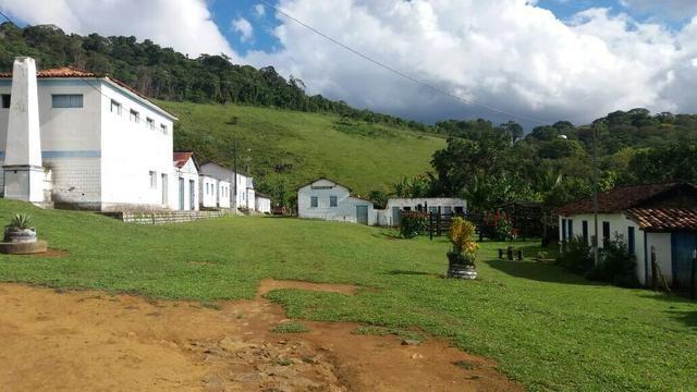 Fazenda em Travessão - Foto 14