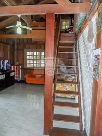 Casa à venda com 2 dormitórios em Pontal do sul, Pontal do paraná cod:139481 - Foto 6