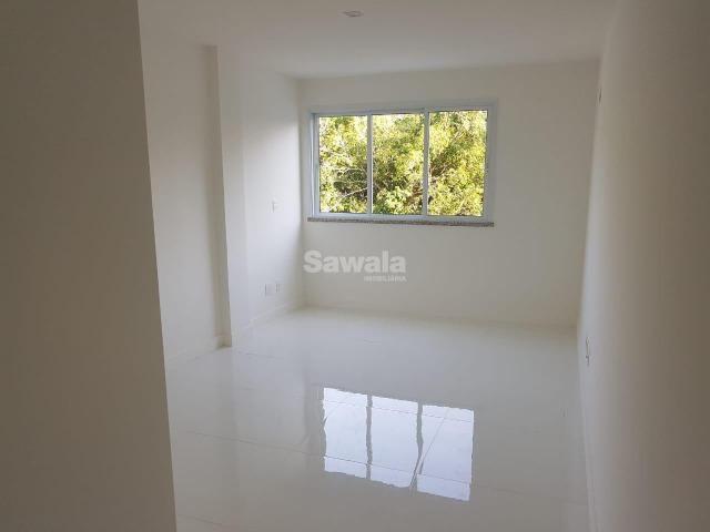 Cobertura 3 quartos a venda Jardim Oceânico Barra da Tijuca RJ - Foto 16