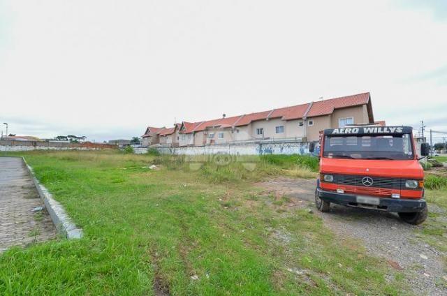Terreno à venda em Pinheirinho, Curitiba cod:133325 - Foto 8
