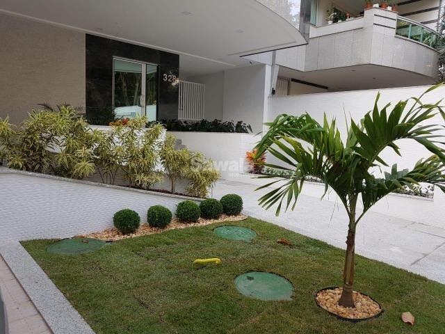 Cobertura 3 quartos a venda Jardim Oceânico Barra da Tijuca RJ - Foto 13