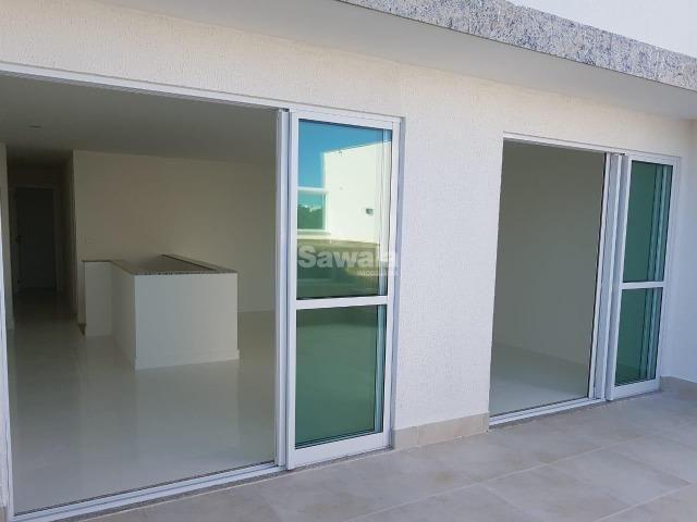 Cobertura 3 quartos a venda Jardim Oceânico Barra da Tijuca RJ - Foto 4