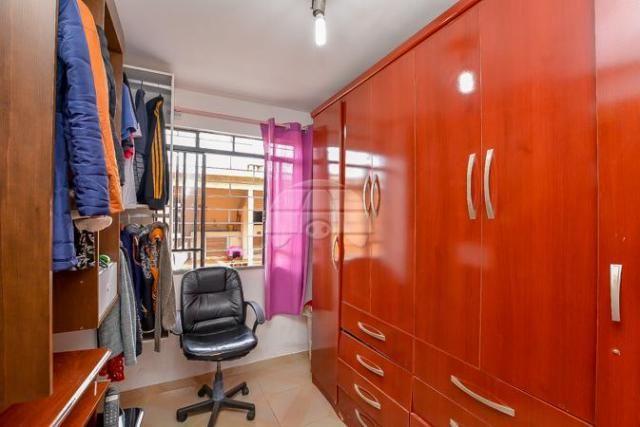 Casa à venda com 3 dormitórios em Campo pequeno, Colombo cod:144070 - Foto 7