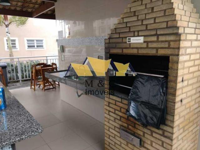 Apartamento à venda com 2 dormitórios em Cordovil, Rio de janeiro cod:MCAP20224 - Foto 15