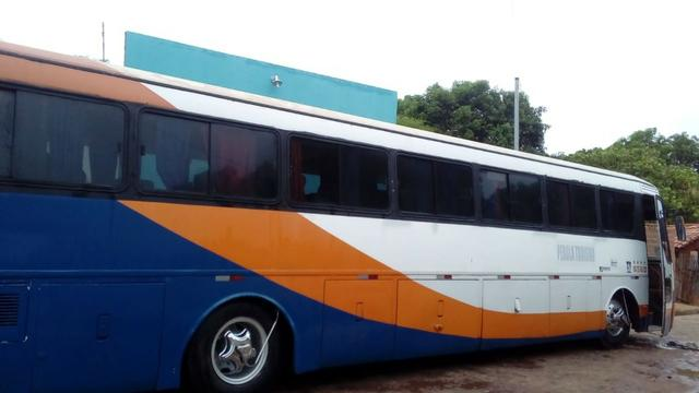 Motor 0400 - Foto 2