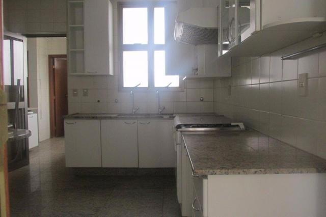 Cobertura à venda, 4 quartos, 4 vagas, gutierrez - belo horizonte/mg - Foto 16