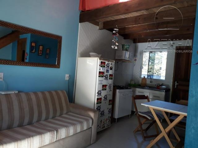 Casa à venda com 3 dormitórios em Ibiraquera, Garopaba cod:2764 - Foto 11